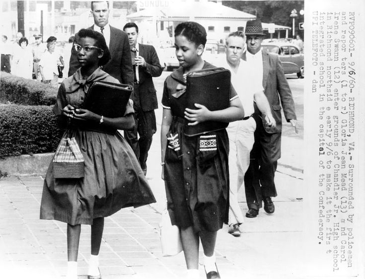 civil rights 1950 1960 The 1960s civil rights movement both lobbied and worked with congress to achieve the passage of several significant pieces of federal legislation overturning television news of the civil rights era 1950-1970 post-civil rights movement: black lives matter post-civil rights era in.