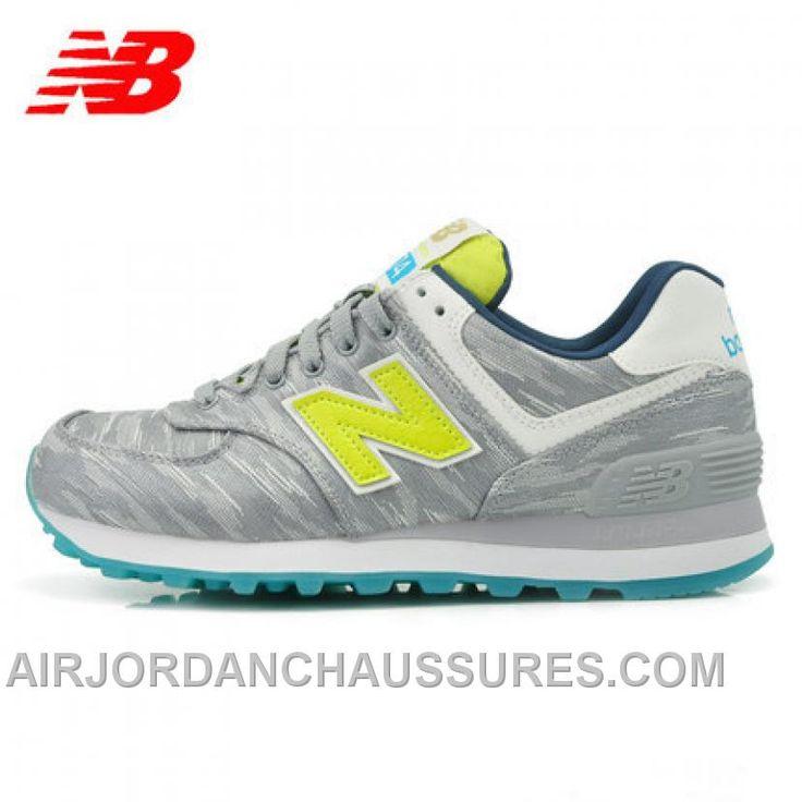new balance m850 avis