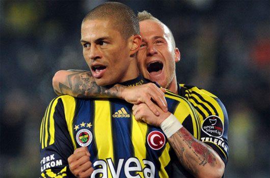 www.futbol-oyunu.net.tr unutulmaz efsane futbolcu alex