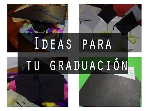 M s de 25 ideas incre bles sobre decoraciones de escuela for Escuela de decoracion