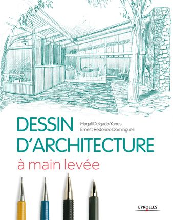 22 best Plan/Lecture de plan/ Dessin d\u0027architecture images on
