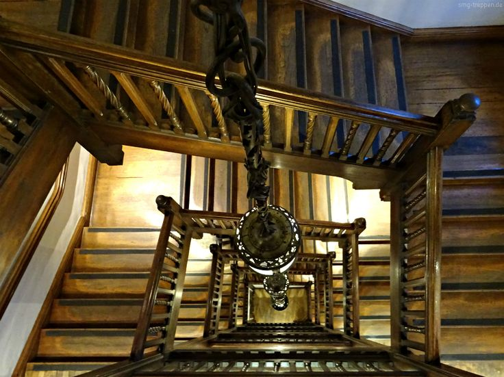 508 beste afbeeldingen van smg treppen blog. Black Bedroom Furniture Sets. Home Design Ideas