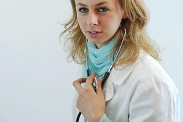 ¿Cuáles son los peligros de los niveles extremadamente bajos de tirotropina? | Muy Fitness