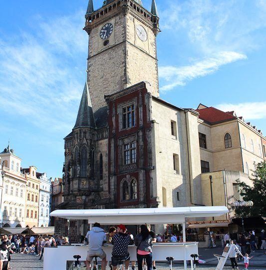 http://beerbikeprague.cz/wp-content/uploads/2015/12/beer-bike-prague-9-533x540.jpg