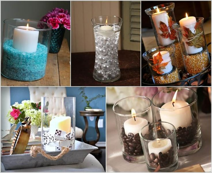 1000 ideas about vase fillers on pinterest coffee bean decor banquet centerpieces and xmas. Black Bedroom Furniture Sets. Home Design Ideas