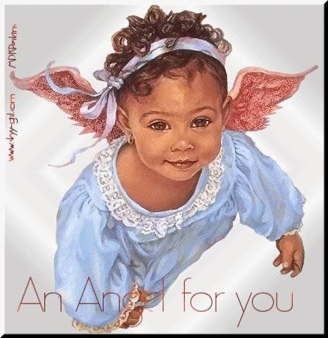 African American Prayer | Rallying the DS Prayer Angels for Martina P