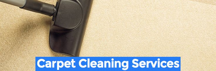 #EagleCleaningServices is Brisbane based #cleaning company which provides you all kind of #Carpetcleaningservices at very reasonable price. http://eaglecleaningservices.com.au/carpet-cleaning-brisbane