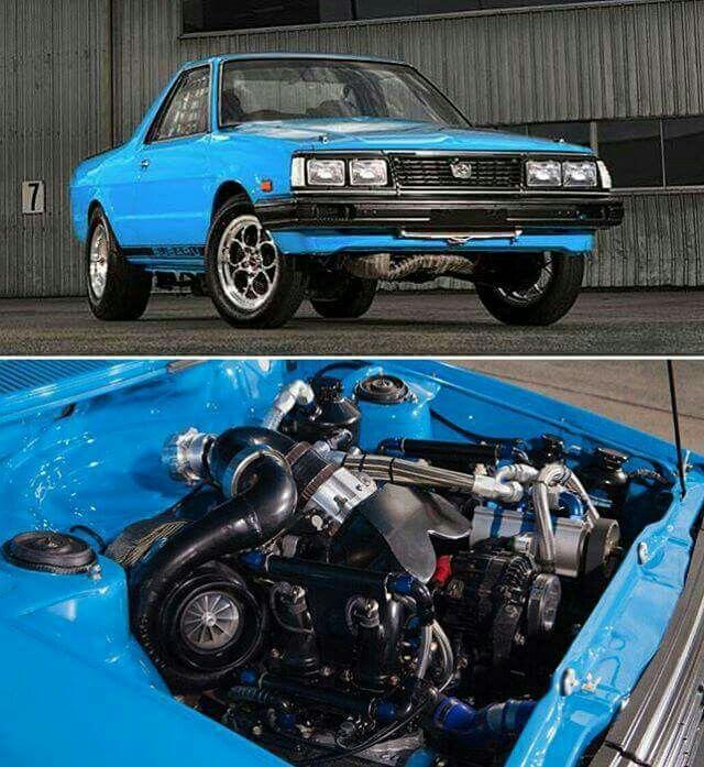 1069 Best Subaru Images On Pinterest