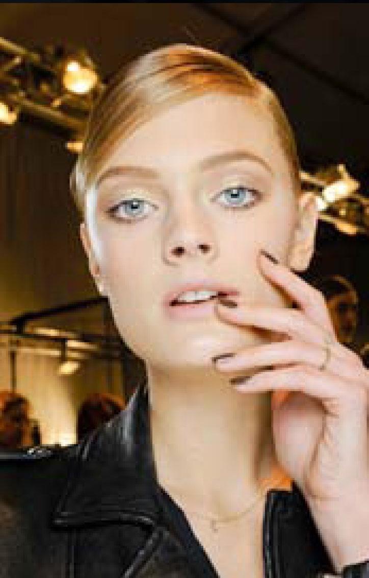 best hot trends borchie u metal images on pinterest fashion