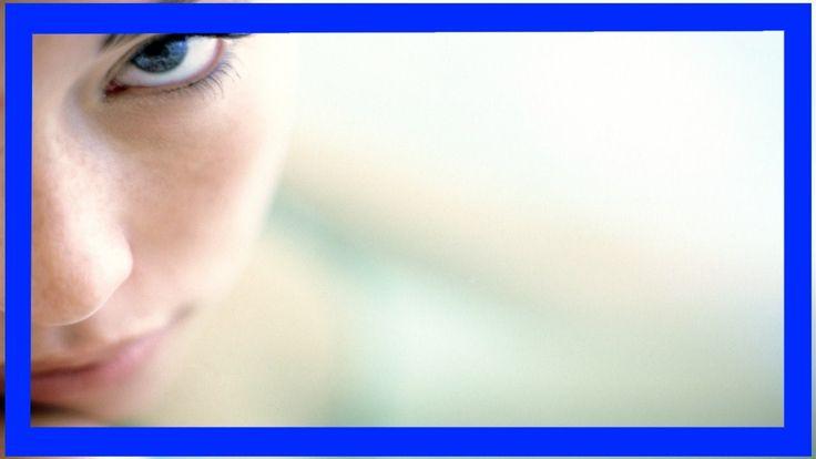 """Aceite De Almendras Para El Pelo Seco  Aceite De Almendra Para El Cabello Dañado 7 beneficios del aceite de almendras para tu piel cabello y tips de belleza que te ayudarán a saber y obtener todos sus beneficios...El l aceite de almendra se puede utilizar para retirar el maquillaje a prueba de agua ya que contiene gran cantidad de componentes grasos con lo que ayuda a remover suavemente el maquillaje dejando humectada y suave la piel del rostro... """"beneficios del aceite de almendras para el…"""