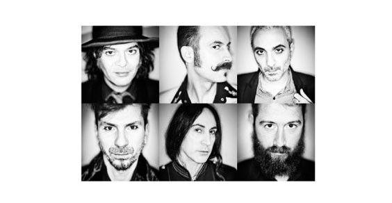 Bluvertigo, Subsonica e Afterhours: in arrivo il Brianza Rock Festival