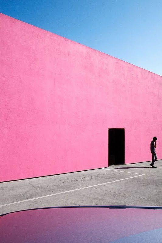 4628 best City+Colorful images on Pinterest Minimalist photography - Chambre De Commerce Franco Allemande