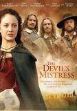 The Devil's Mistress [DVD] [English] [2009]