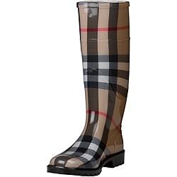 85 best stylish rain boots images on Pinterest