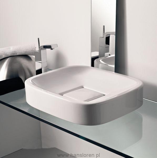 Sphere Vitruvit umywalka ceramiczna włoska biała z ceramiczną pokrywą odpływu- SPHLAAhttp://www.hansloren.pl/pl/p/Sphere-Vitruvit-umywalka-ceramiczna-wloska-biala-SPHLAA/5760