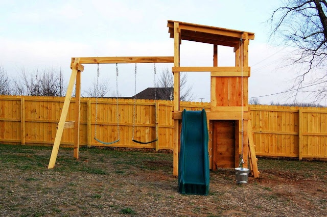 status of outdoor play Keywords: risk‐taking, parent beliefs, teacher beliefs, outdoor play, safety   however, research examining the current status of outdoor play.