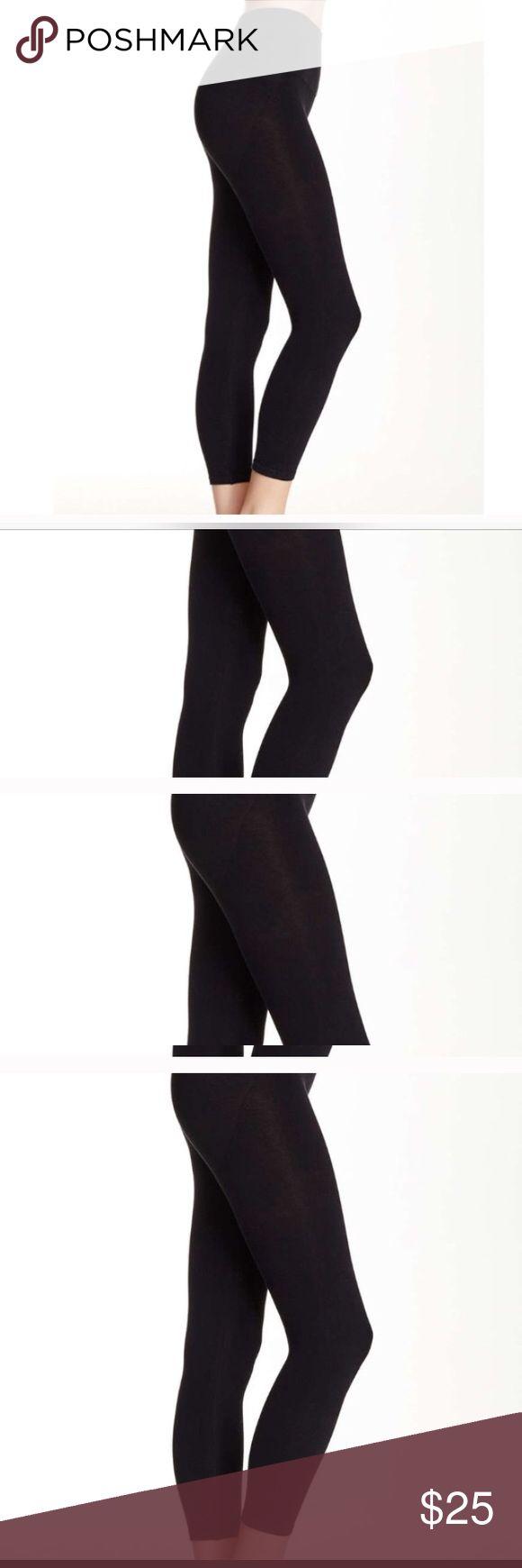 "NWOT assets leggings red hot label by spanx Soft, comfy assets leggings by Spanx....length 33"" ASSETS by Sara Blakely Pants Leggings"
