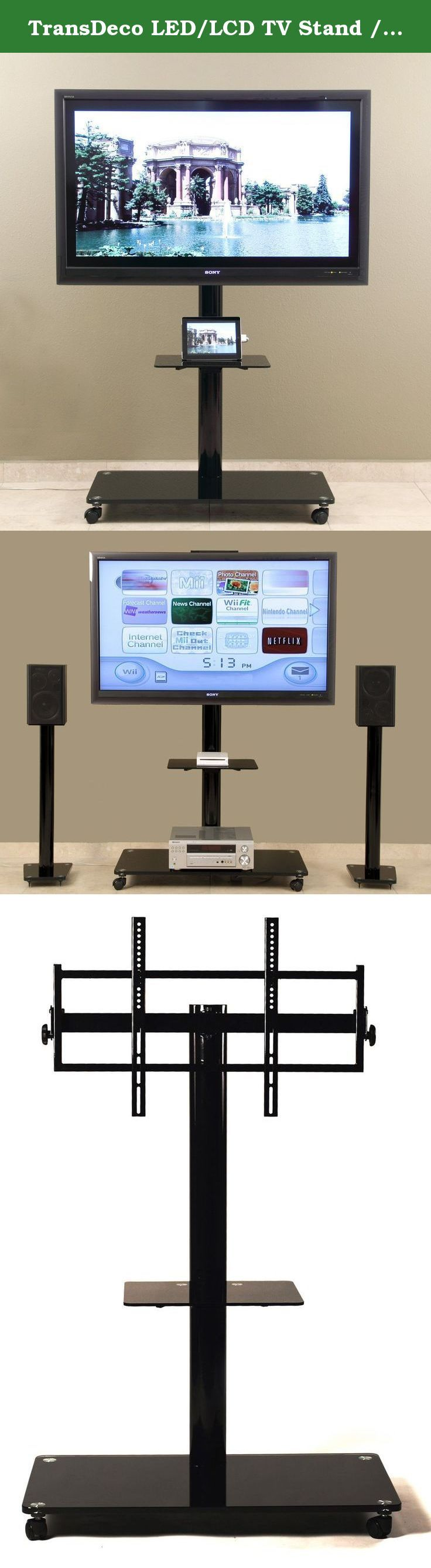 17 best ideas about 65 inch tv stand on pinterest 65 - Best size flat screen tv for living room ...