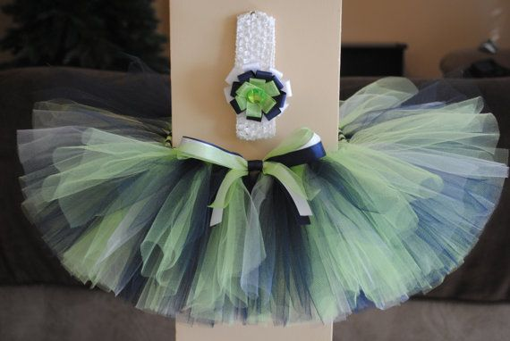 Hey, I found this really awesome Etsy listing at http://www.etsy.com/listing/117643560/custom-nfl-sport-childs-tutu-seattle