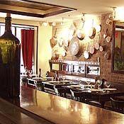 BECCO ITALIAN RESTAURANT   LIDIA BASTIANICH: Restaurant Lidia, Restaurant Buckets, Italian Restaurant
