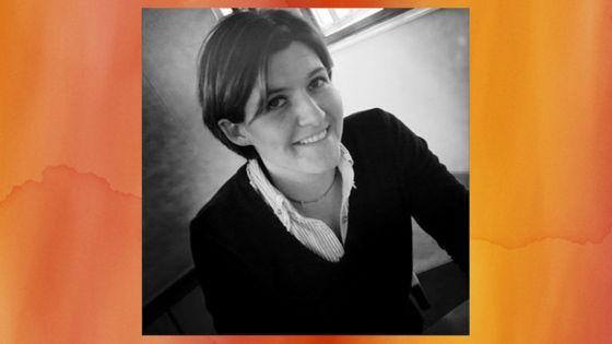 Rencontre avec uneexperte en webmarketing Présentez-vous Anna Renaudin, 32 ans, co-fondatrice de LeBonColocataire.com.Experte en webmarketing, j'ai comme