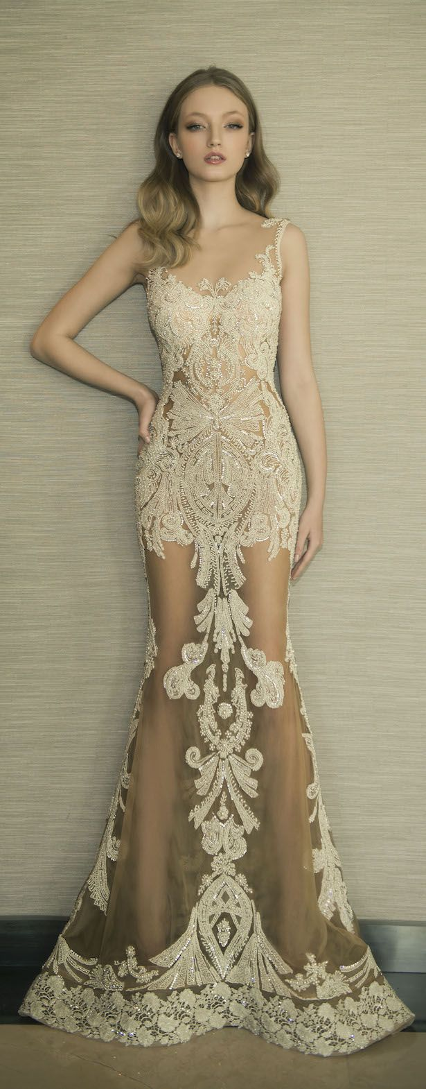 Best 20  Classy Wedding Dress ideas on Pinterest | Simple classy ...