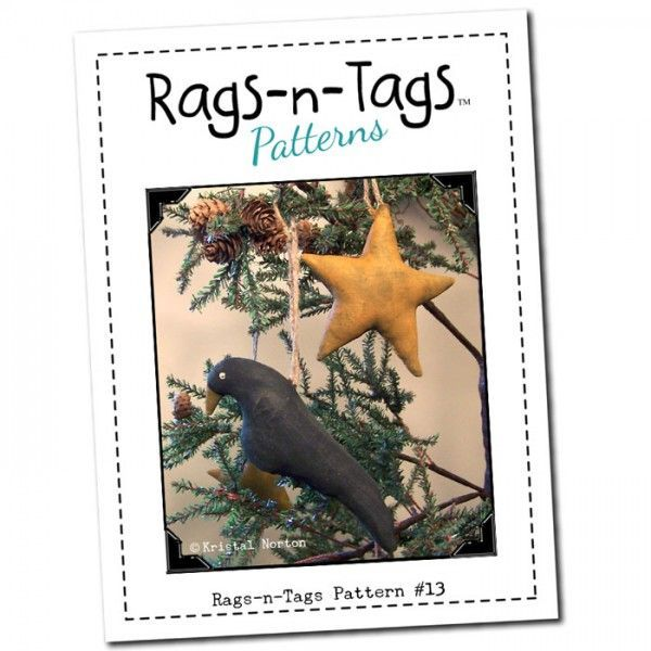 Primitive Sewing Patterns Free Gallery - origami instructions easy ...
