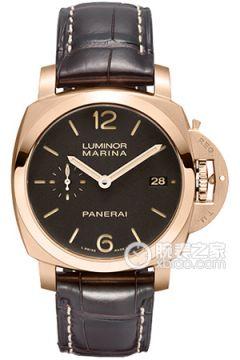 Panerai LUMINOR 1950 PAM00393