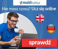 MS WORD dla uczniów Gimnazjum - testy sprawdzające wiadomości, Informatyka, Sprawdziany i testy - Profesor.pl