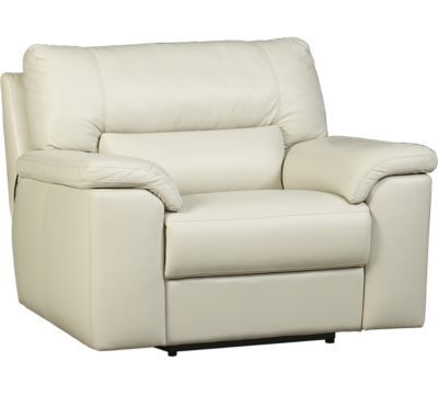 Living Rooms, Sorrento Recliner, Living Rooms | Havertys Furniture