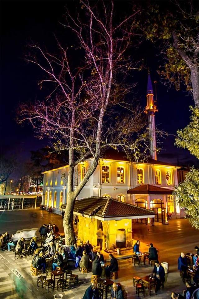sakarya, nordwesttürkei