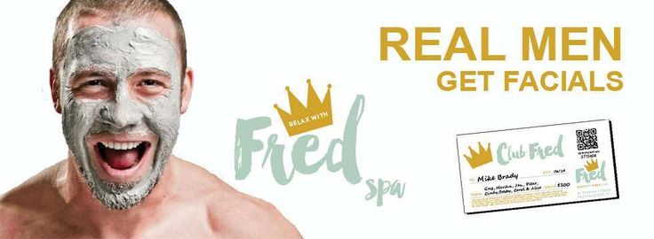 The Fred's Spa:  Experience the hip vibe of St. Croix's newest boutique spa, located in the heart of historic Frederiksted. Select from a variety of massages, energy work, wraps and masques to relax and unwind your body and mind.     #MassageandSpa
