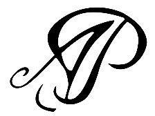Abel Pintos - Wikipedia, la enciclopedia libre