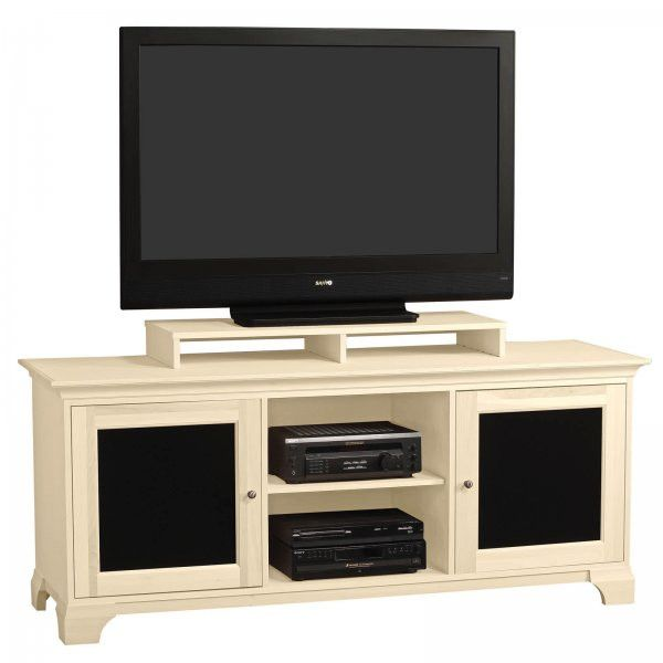 25 Best Ideas About Television Console On Pinterest