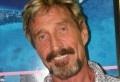 John McAfee, fondateur et ex-patron américain de la société éponyme de sécurité informatique recherché par le Belize pour un meurtre présumé, se trouvait mardi au Guatemala voisin, à qui il souhaite demander l'asile politique, a annoncé son avocat guatémaltèque. Je suis chargé de déposer sa demande d'asile politique (…) Nous nous sommes rencontrés tôt ce [...]
