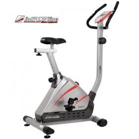 Rower magnetyczny Rapid SE InSportLine