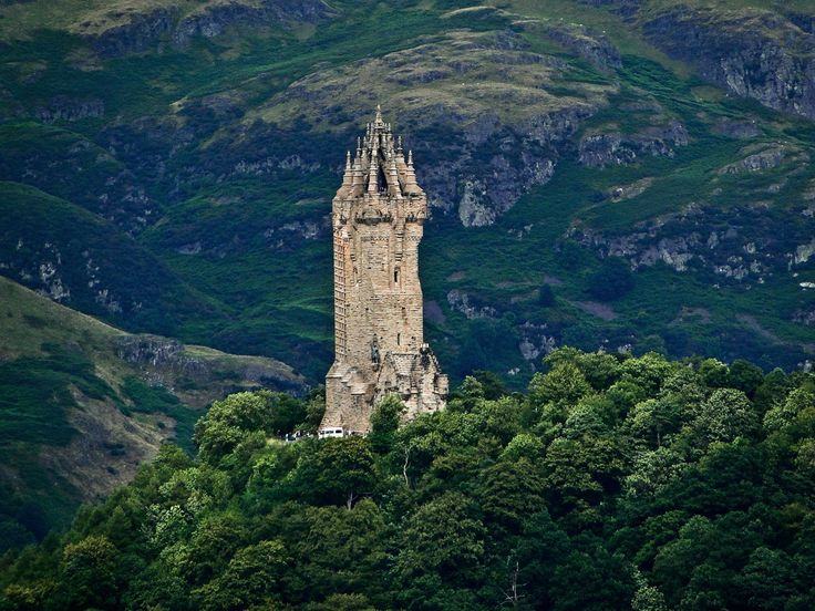 14 Fairy Tale Castles You Must Visit In Scotland - Hand Luggage Only - Travel, Food & Photography Blog
