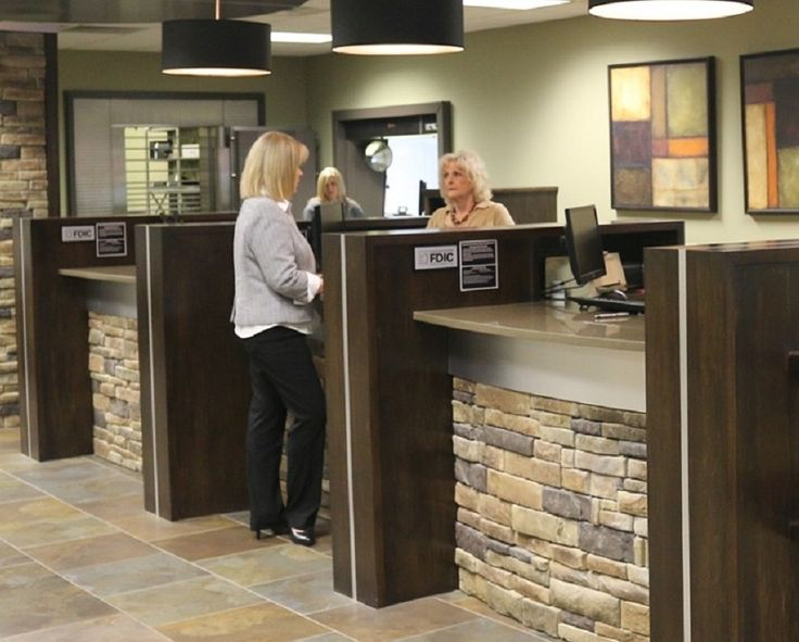 15 best Bank Teller Lines images on Pinterest Bank teller, Banks - bank teller responsibilities