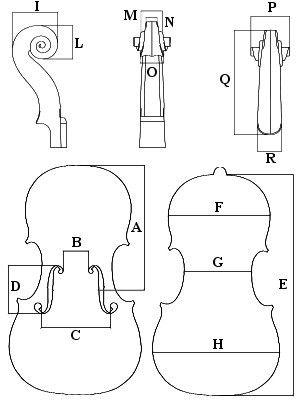 Diagram Space Shuttle Diagram Maker Space Diagram Schematic Circuit