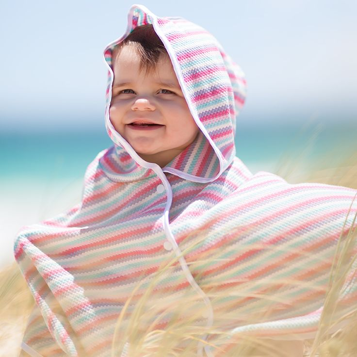 The Summer Baby Wrap, up to UPF30 resistant http://rjsp.com.au/home/2-summer-baby-wrap.html