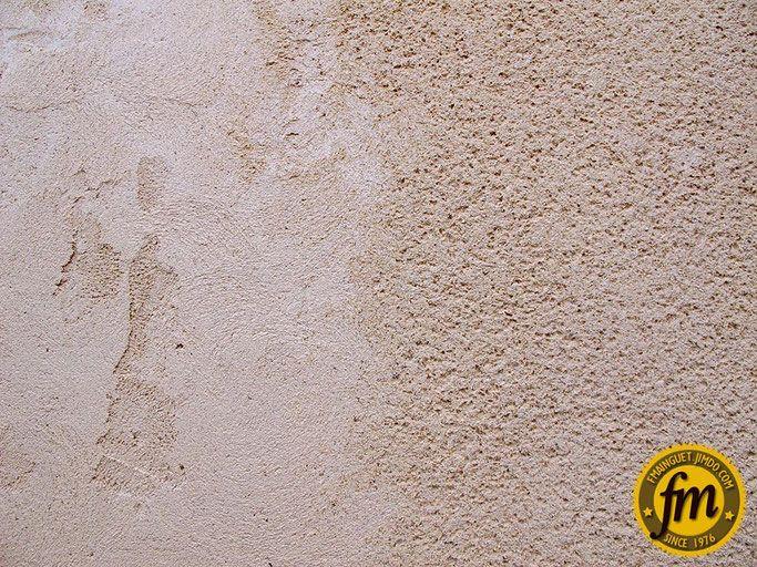 Enduire Un Mur A La Main Enduit Leroy Merlin Enduit Monocouche Leroy Merlin Enduit Ton Pierre Crepir Un Mur De Pa Parpaing Enduire Enduire Un Mur Exterieur