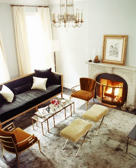 318 best images about hollywood regency on pinterest for Living room 0325 hollywood