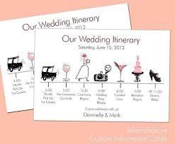 Billedresultat for invitationer bryllup