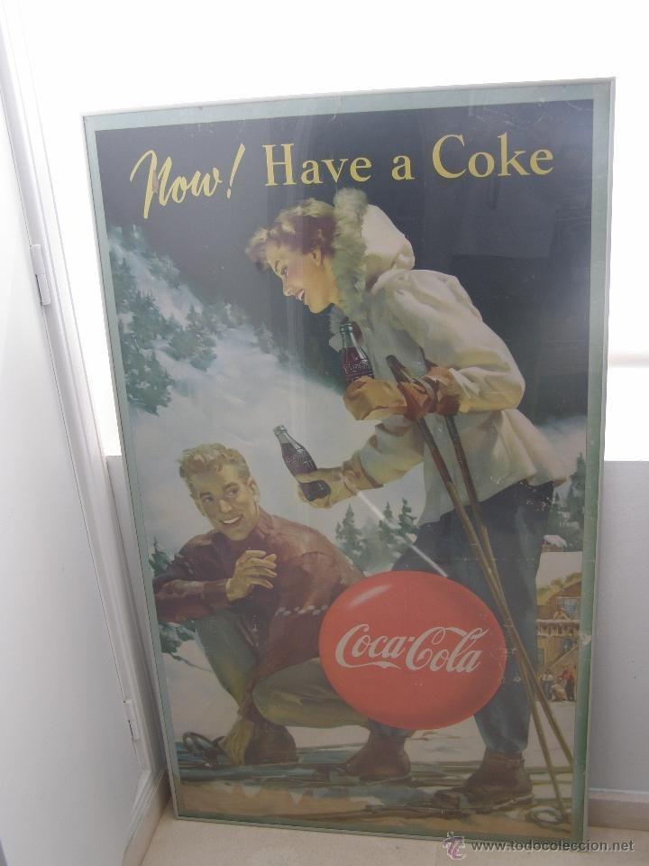 242 best COLECCION COCA-COLA images on Pinterest | Fridge cooler ...