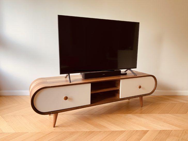 Interior Design Meuble Tv Blanc Bois Marco Meuble Tv Scandinave Blanc Bois Housse Bz Canape Relax Cuir Places Armoir Housse Bz Armoire Deux Portes Canape Relax