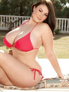 Boobs Karla Montana nude (61 photo) Bikini, Facebook, swimsuit