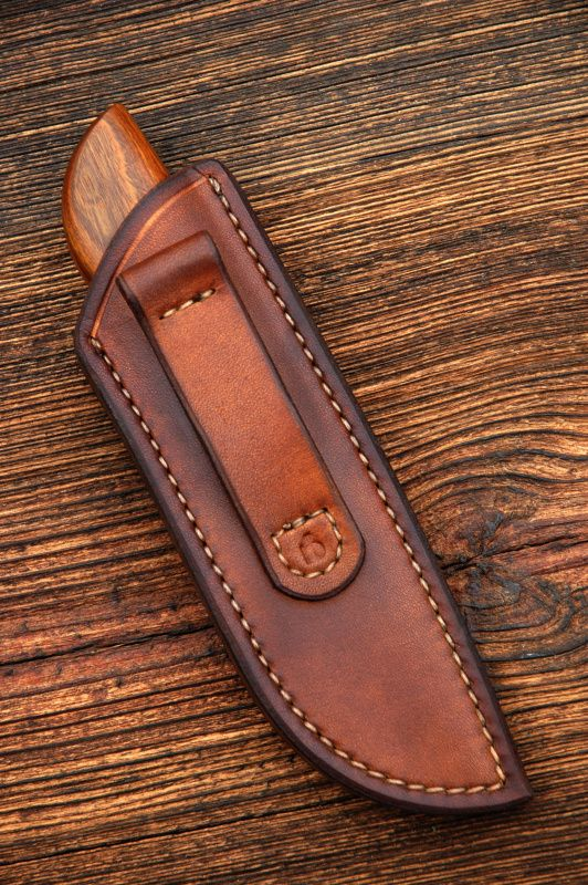 best 25 knife sheath ideas on pinterest knife sheath making survival knife and jordan martin. Black Bedroom Furniture Sets. Home Design Ideas