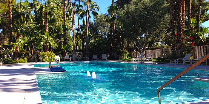 Racquet Club Garden Villas   Greater Palm Springs condos & apartments for sale – real estate