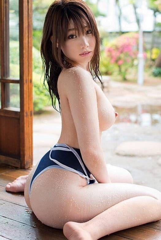 Girl nude asia search