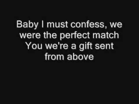 IYIYI - Cody Simpson ft. Flo-Rida w/ Lyrics - YouTube
